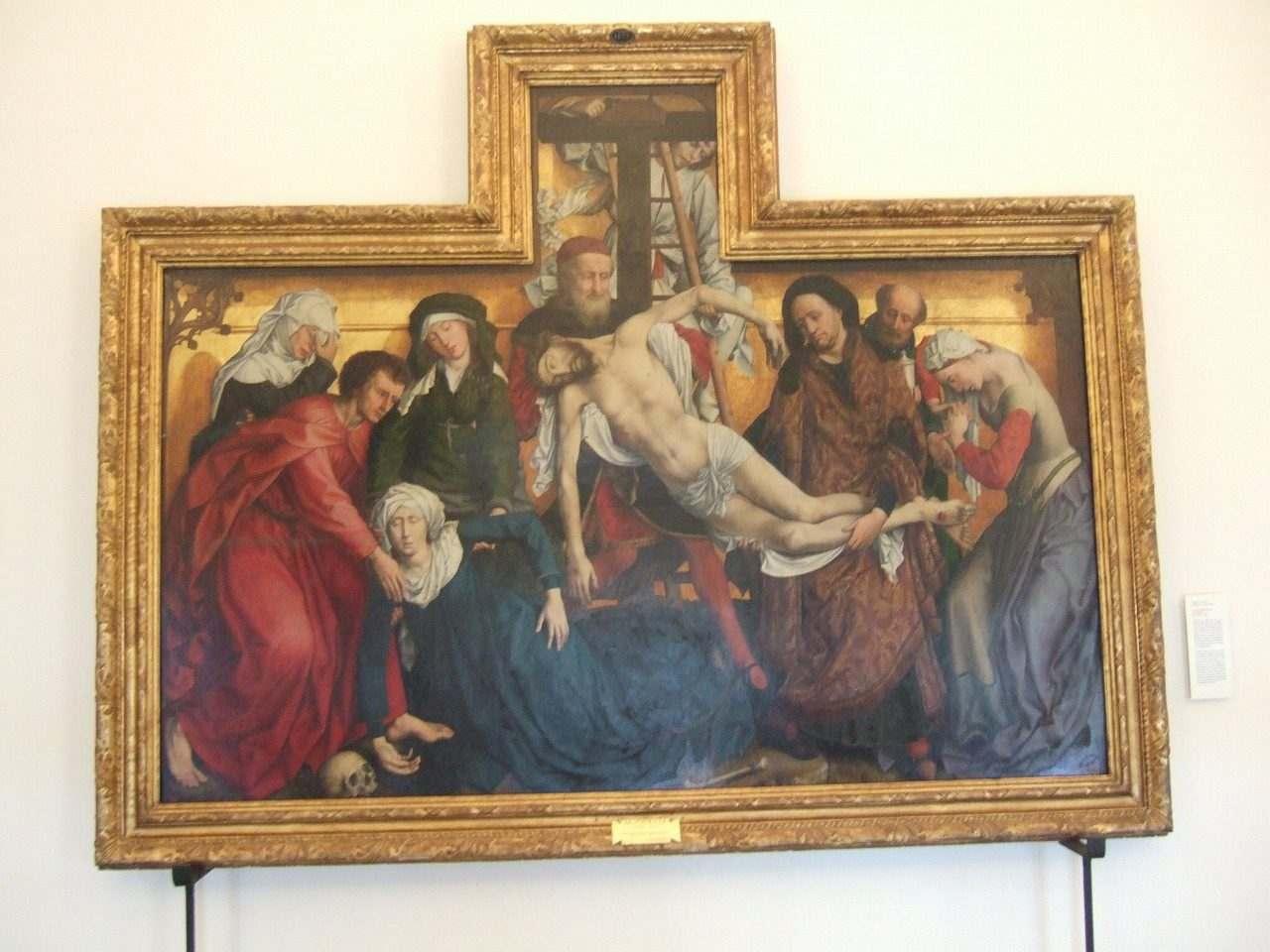 エル・エスコリアル修道院の画像 p1_38